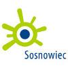 Serwis Internetowy Miasta Sosnowiec