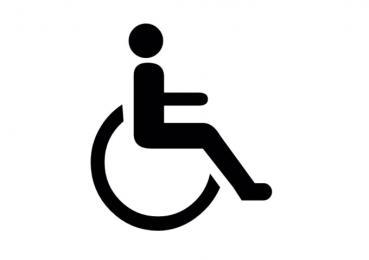 Wsparcie w poszukiwaniu pracy dla osób niepełnosprawnych