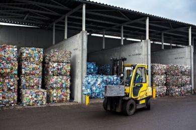 MPGO w Sosnowcu wiodącą wiodącą firmą w regionie