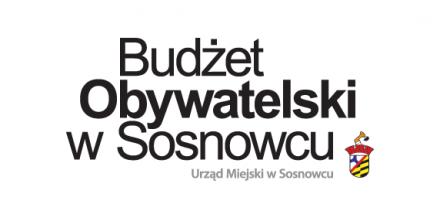 Ruszyły konsultacje ws. Budżetu Obywatelskiego