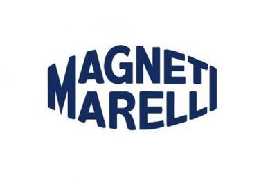 Nowe miejsca pracy w Magneti Marelli