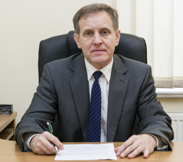 Zbigniew Byszewski