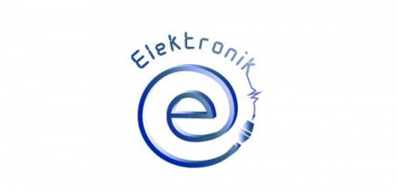 Sukces uczennic z Elektronika