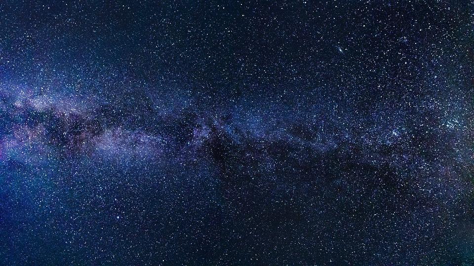 Dzień Kosmosu