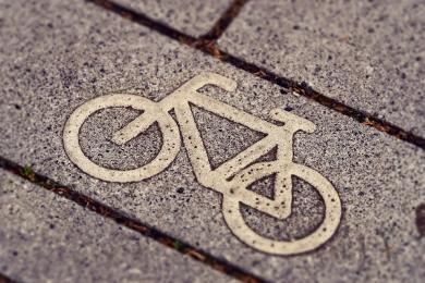 Projekt metropolitalnego systemu tras rowerowych