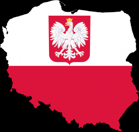 Poznaj kandydatów na prezydenta Sosnowca