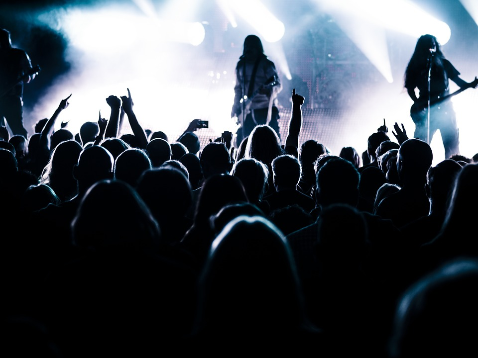 X Festiwal Metalfest 2018