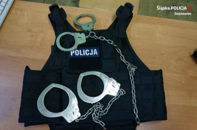 3 mężczyzn poszukiwanych listami gończymi już w areszcie