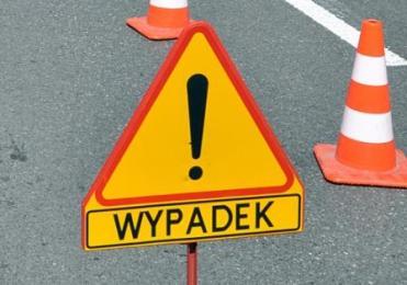 Troje dzieci zostało potrąconych na przejściu dla pieszych w Sosnowcu