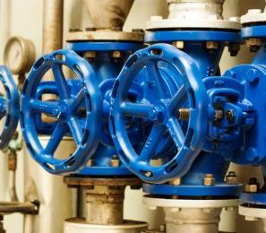 Ruszyła przebudowa głównej sieci wodociągowej w Sosnowcu