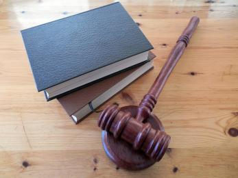 Program darmowej pomocy prawnej w Sosnowcu - co musisz wiedzieć?