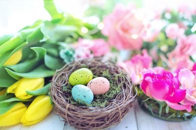 Zaproszenie na Metropolitalne Śniadanie Wielkanocne