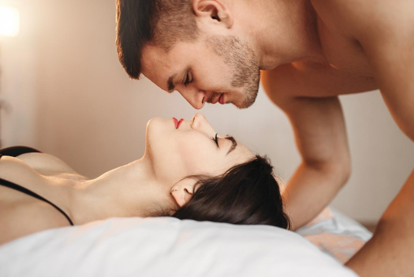 Szukam kochanka w Warszawie   whineymomma.com