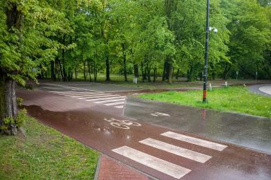 Sosnowiecki Rower Miejski: Więcej wypożyczalni i nowe typy rowerów