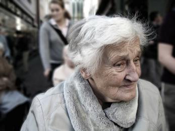 Darmowy dowóz na wybory dla seniorów i osób z niepełnosprawnościami