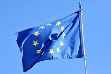 Wybory do europarlamentu 2019 - zasady, kandydaci, ciekawostki