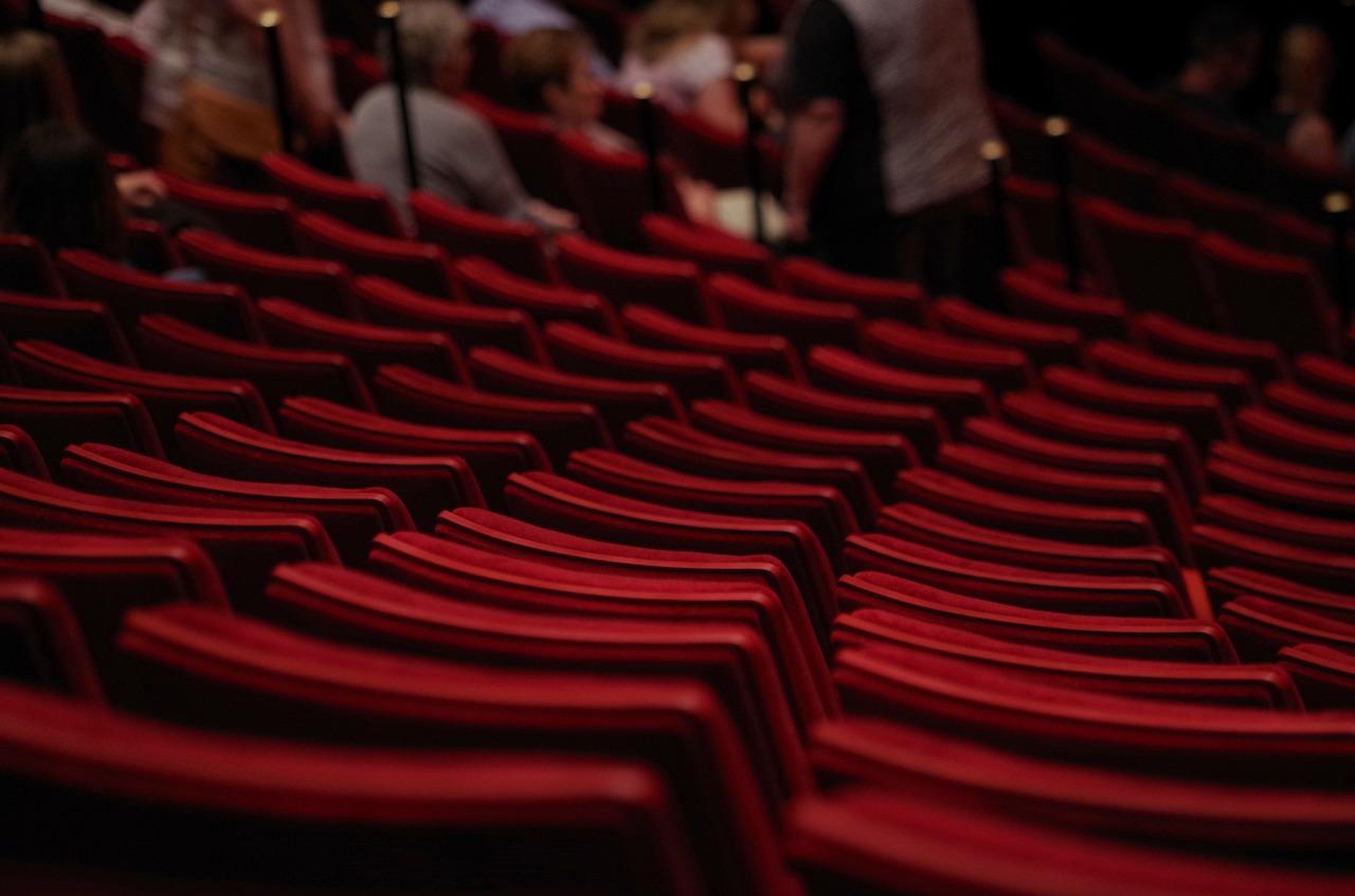38 tysięcy widzów odwiedziło w tym sezonie Teatr Zagłębia
