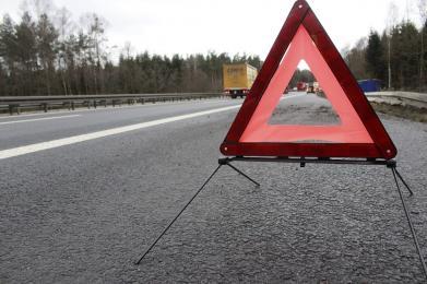Na drodze odpowiadasz za życie... Policjanci apelują o ostrożność