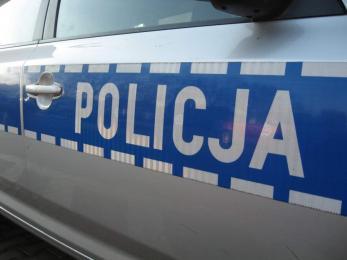 Bezpieczny weekend - podsumowanie sosnowieckiej policji
