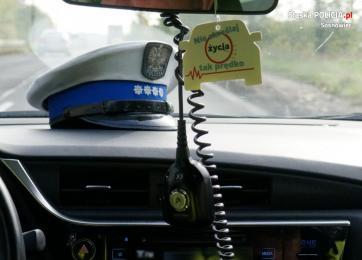 Uwaga! Zmiana lokalizacji miejsca kontroli autokarów