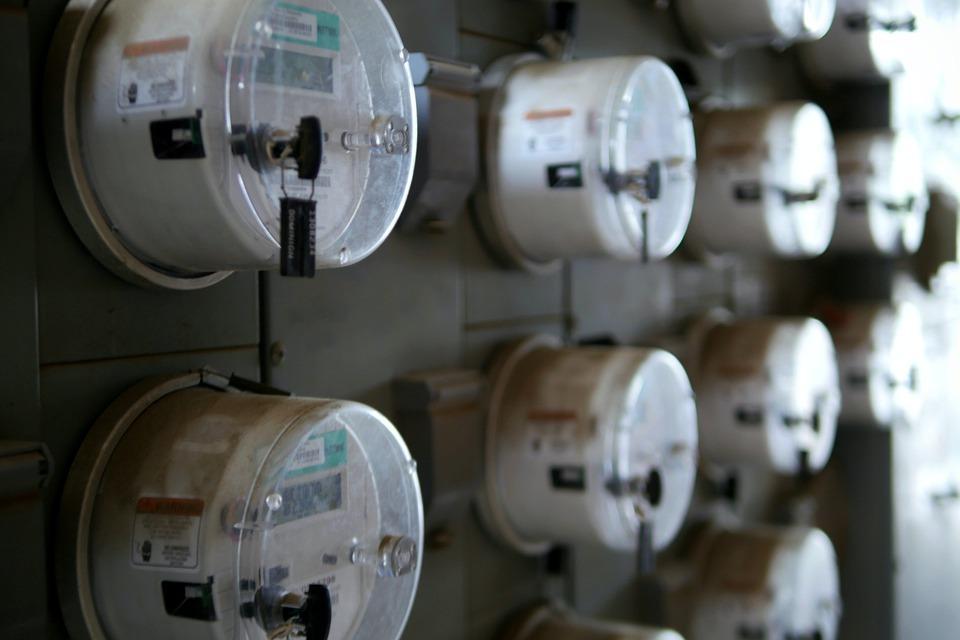 Wyłączenia prądu w Sosnowcu. Sprawdź gdzie zabraknie prądu [26.04 - 28.04]