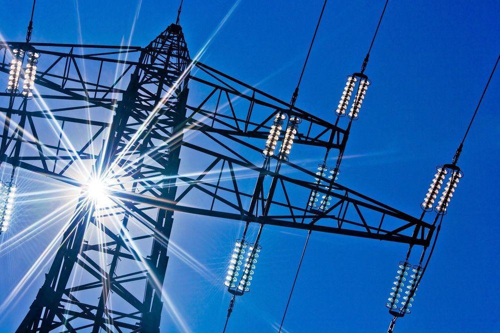 Wyłączenia prądu w Sosnowcu. Sprawdź gdzie zabraknie prądu [31.05-01.06]