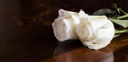 Złożyli kwiaty na grobie bojowców