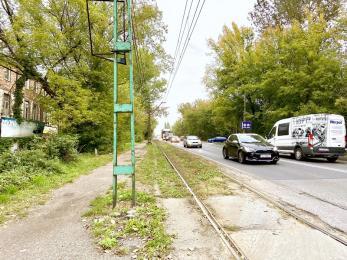 Akcja modernizacja trwa! Do remontu przeznaczono kolejne torowisko w Sosnowcu
