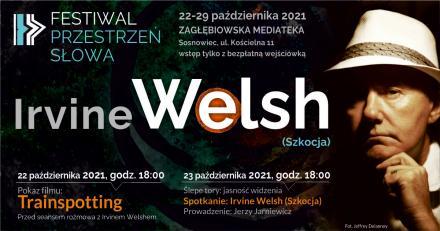 Festiwal Przestrzeń Słowa – Stacja Bliskość!