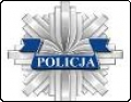 Komisariat Policji II