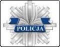 Komisariat Policji III