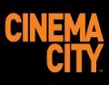 Cinema City Sosnowiec