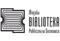 MBP - Biblioteka Główna