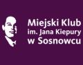 Miejski Klub im. Jana Kiepury Sosnowiec