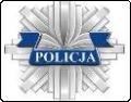 Komisariat Policji V