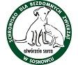 Schronisko dla zwierząt - Milowice