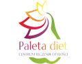 Paleta diet Patrycja Kłósek