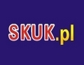 SKUK - usługi Komputerowe